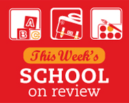 School on Review