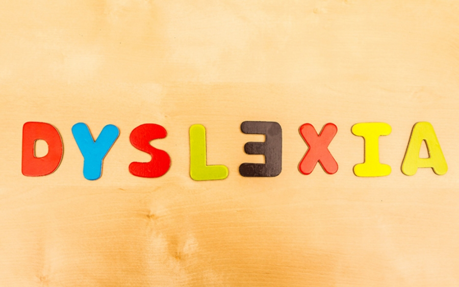 dyslexia and the nature of reading Dyslexia: teaching approaches  the context – the nature of the  there is a considerable body of evidence that intervention strategies for teaching reading and.