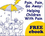 Bottom ad book