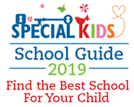 http://specialkids.co.za/home/images/pdf/57CP.pdf