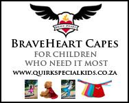 Bottom ad Braveheart