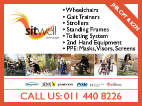 Side  ad Sitwell